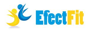 Efectfit